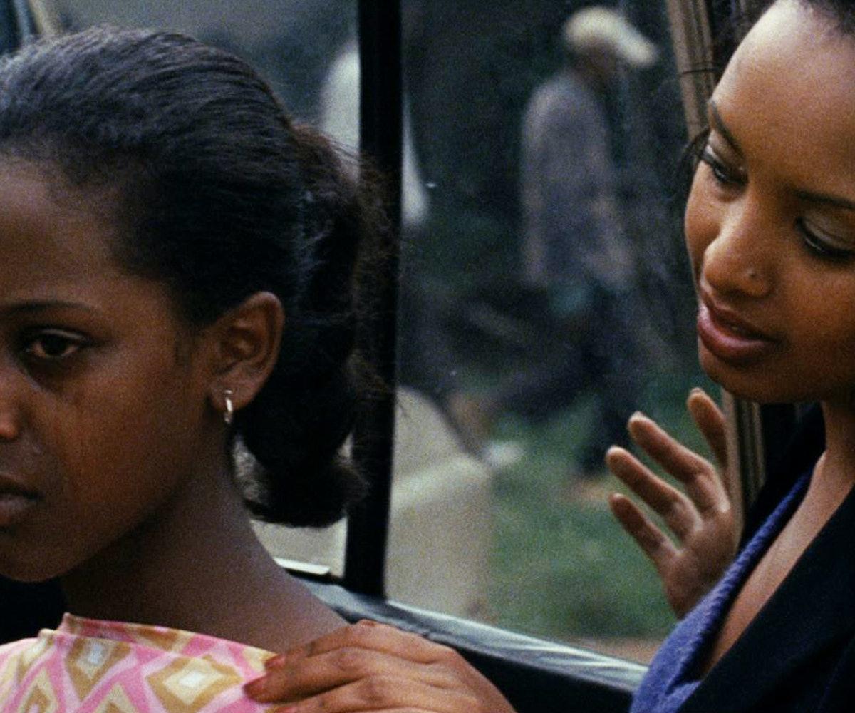 Com girls www ethiopian 50 Popular